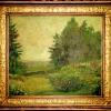 satterlee-painting