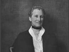 Beatrix Farrand Autobiography & Video